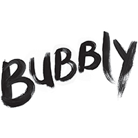 bubbly.png
