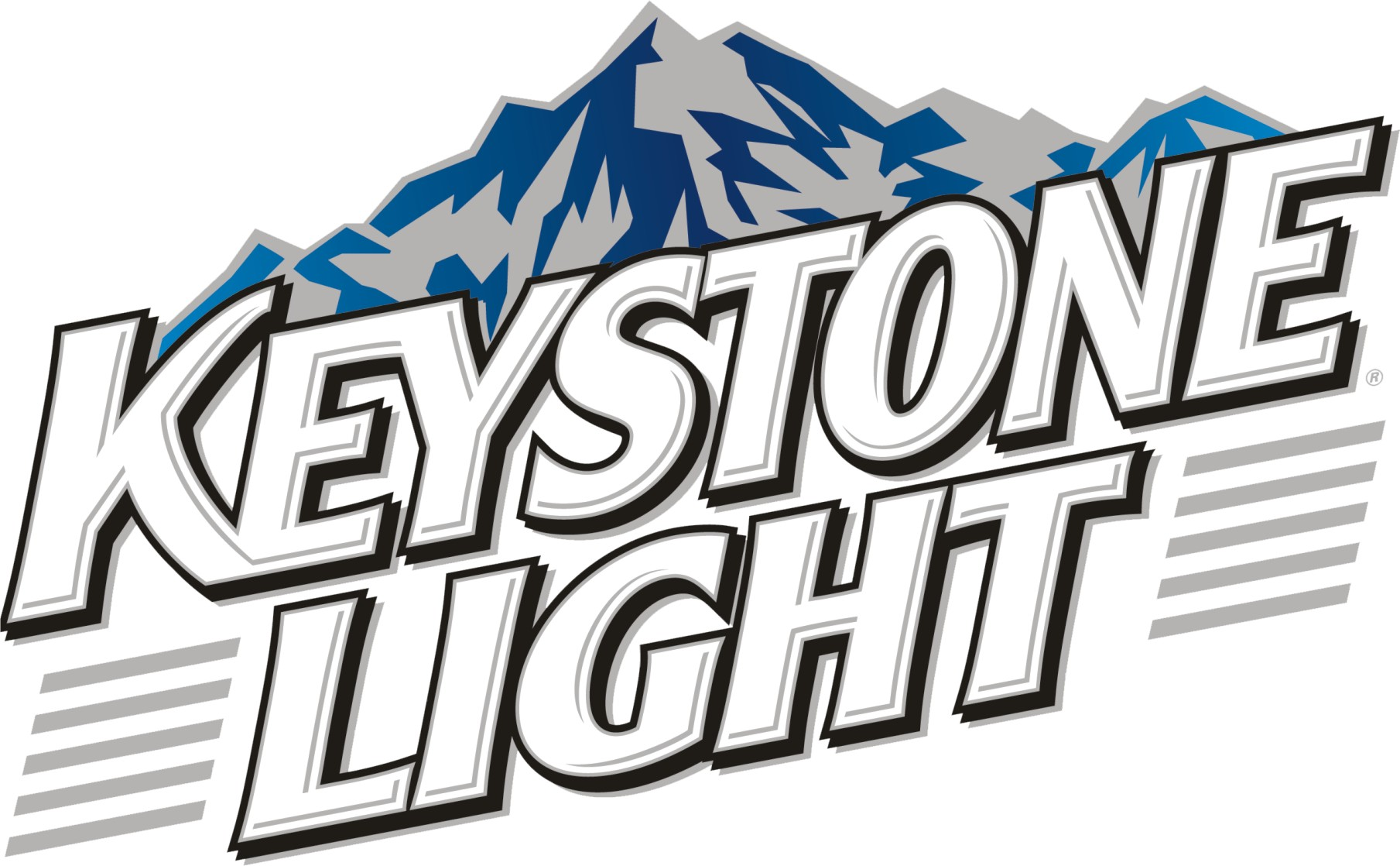Keystone Light Beer