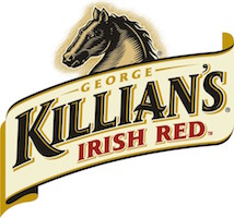 Killians Irish Red