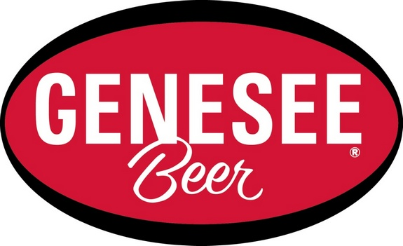 genesee-beer-logo.jpg