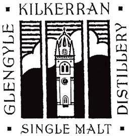 kilkerran Logo.png