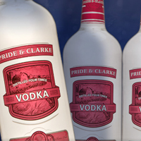 Pride and Clark RUM.jpg