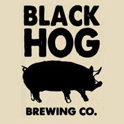 Black Hog Brewing Co