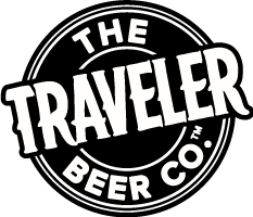 traveler beer.png