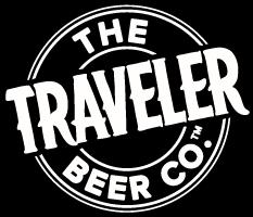 traveler beer.png