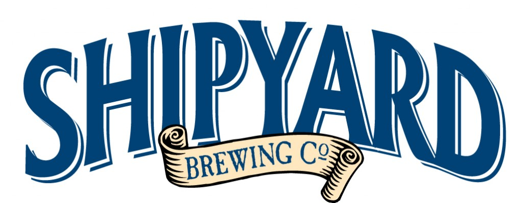 shipyard brewing.jpg