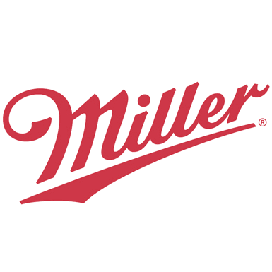 miller-brewing-co-logo.png
