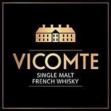 Vicomte