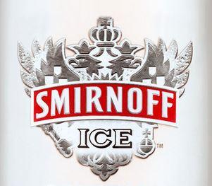 smirnoff ice.jpg