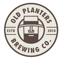 Old Planters Brewing Co
