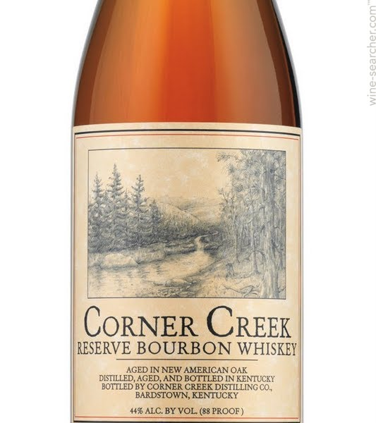 corner-creek-reserve-bourbon-whiskey.jpg