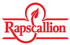 Rapscallion Beer