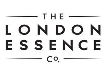 LondonEssence.JPG