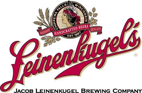 Leinenkugel-Logo.jpg