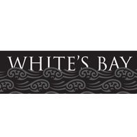 whitesbay.jpg