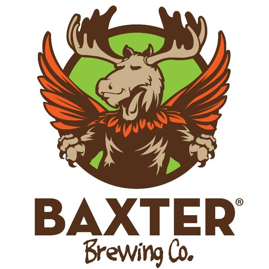 Baxter Brewing Company