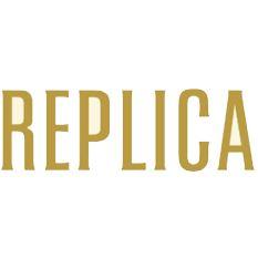 Replica.JPG