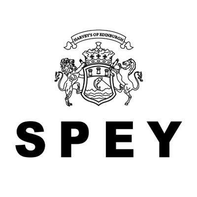 brand_spey.jpg