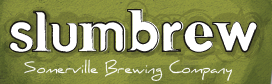 Somerville Slumbrew