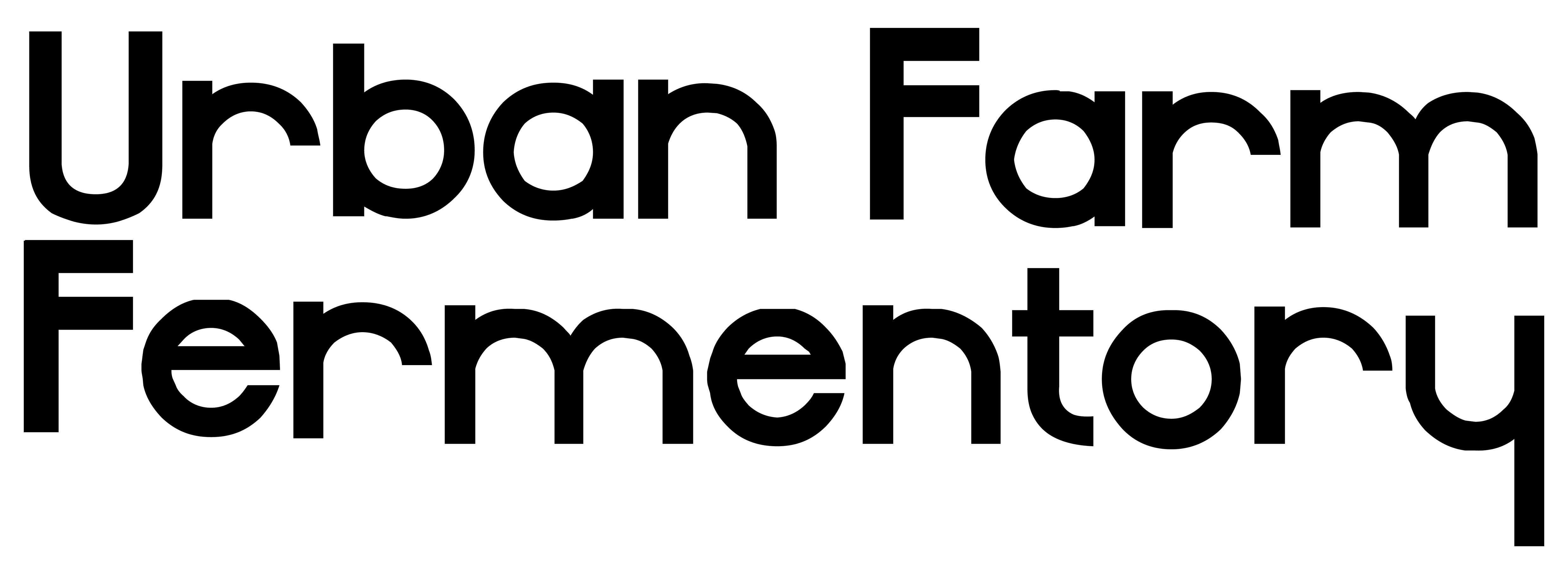 urban_farm_fermentory.jpg