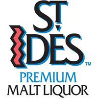 St Ides Beer