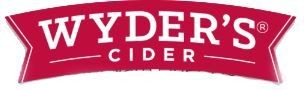 wyderscider.JPG