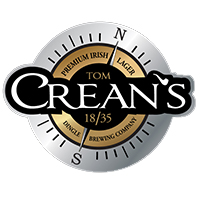 Creans Beer