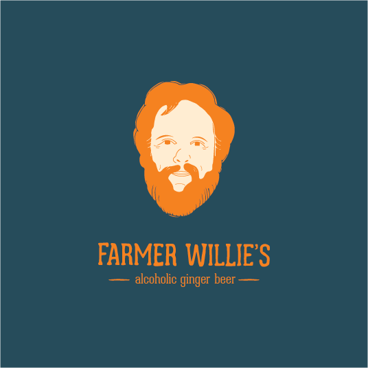 Farmer Willies