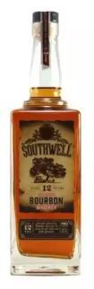 Southwell.JPG