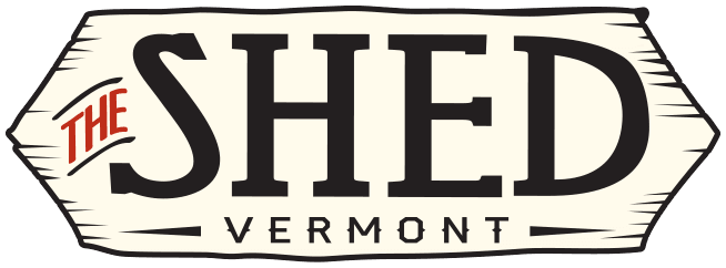 the shed logo.png