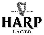 harp-lager-logo.jpg