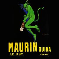 Maurin_Quina_1362710.jpg