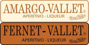 Amarago Vallet