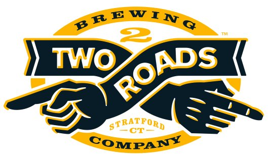 Two Roads Brewing