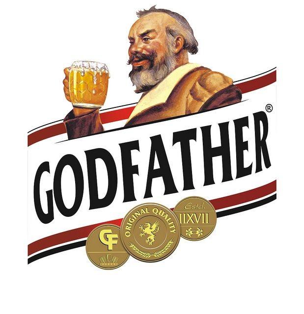 GodfatherBeer.jpg