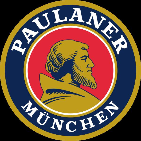 Paulaner-Logo1.png