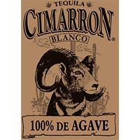 Cimarron Tequila