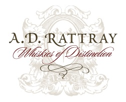 AD Rattray