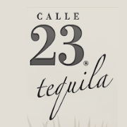 Calle 23