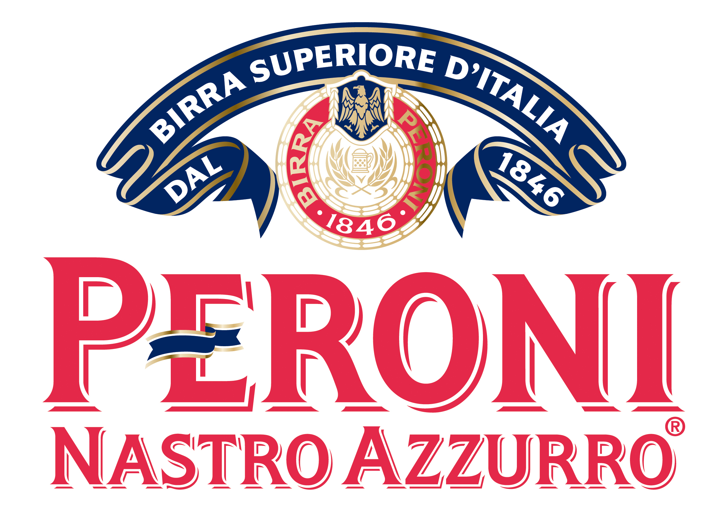 Peroni_Logo.jpg