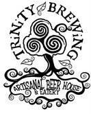 trinity brew.jpg