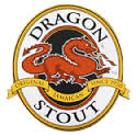 dragon stout.jpg