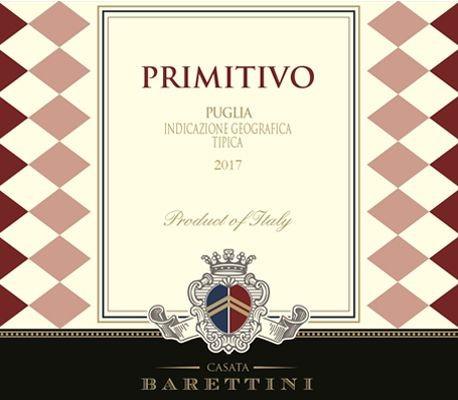 Primitivo4.58_4.jpg