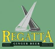 regatta ginger beer.jpg
