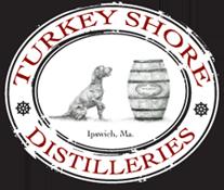 Turkey Shore Distilleries