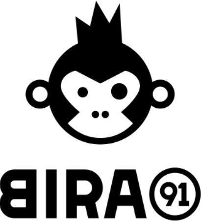 Bira91.JPG
