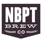 Newburyport-Brewing-Co.-logo.jpg