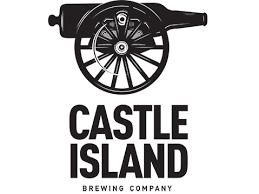 Castle Island Beer