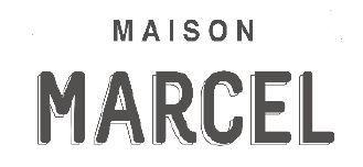 MaisonMarcel.JPG