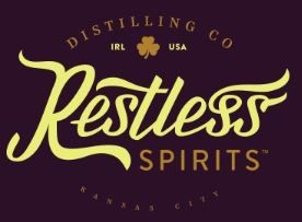 RestlessSpirits.JPG
